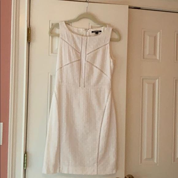 Gianni Bini Dresses & Skirts - Gianni Bini Size 4 Dress